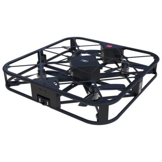 PNJ Drone  AAE Sparrow