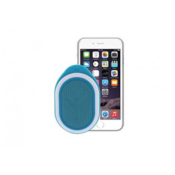 RYGHT POCKET WHITE MINT BLUETOOTH