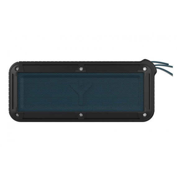 RYGHT AIRBOX-M - Blue