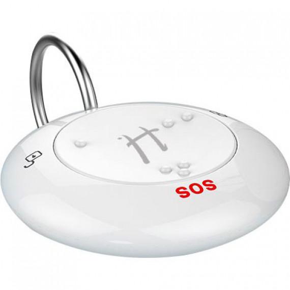 HEDEN H.ome Living Telecommande SOS