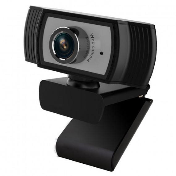HEDEN Webcam Full HD