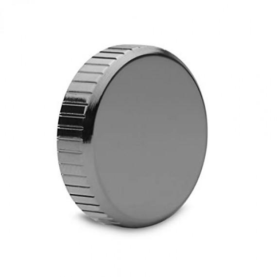 EK Water Blocks EK-Quantum Torque Mini Verschlusstopfen G1/4 Pouces - noir