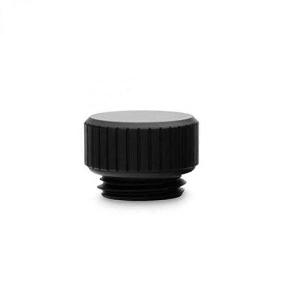 EK Water Blocks EK-Quantum Torque Micro Verschlusstopfen G1/4 Pouces - noir