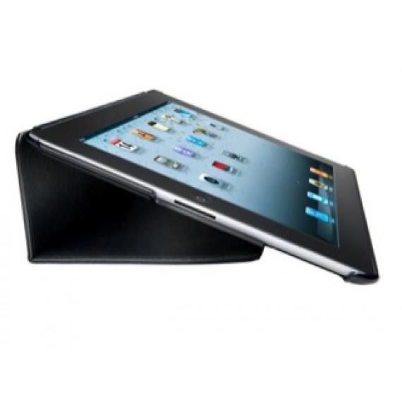 KENSINGTON Housse Cover & Stand pour nouvel iPad !!New!!