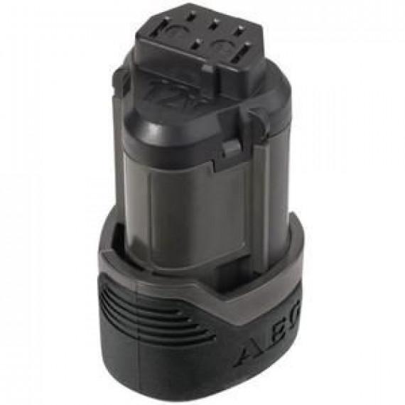 Ryobi AEG POWERTOOLS Batterie 12V 1,5 Ah Li-ION, système IQ