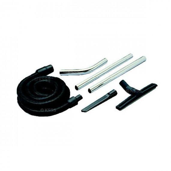 Kärcher Kit accessoires DN 40 EL