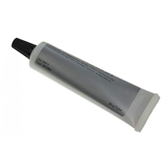 Kärcher 6.964-092.0Graisse fluide 50ml
