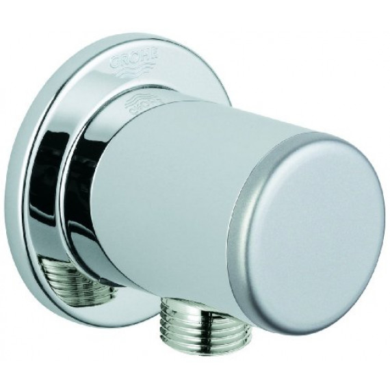 Grohe GROHE Coude à Encastrer Relexa Ultra 28678000 (Import Allemagne)