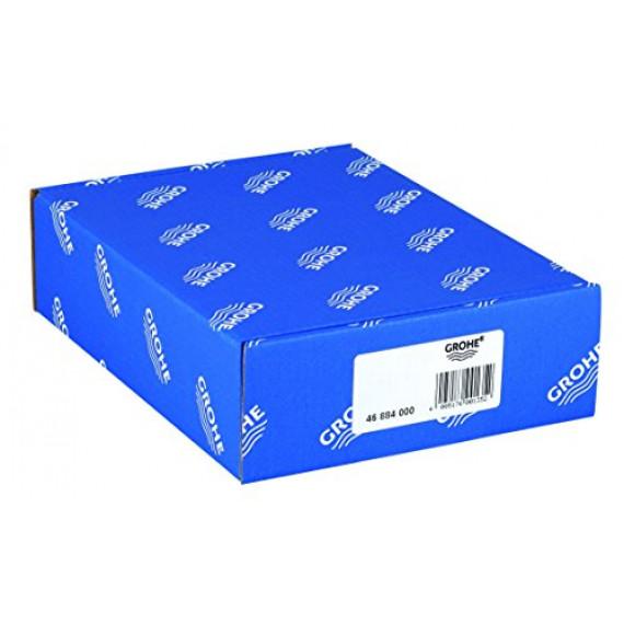 Grohe GROHE Kit d'Entretien pour Douche WC, 1Pièce, 46884000