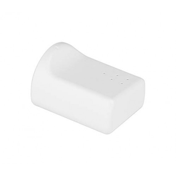 Grohe GROHE 14929000 Lunettes WC, Blanc