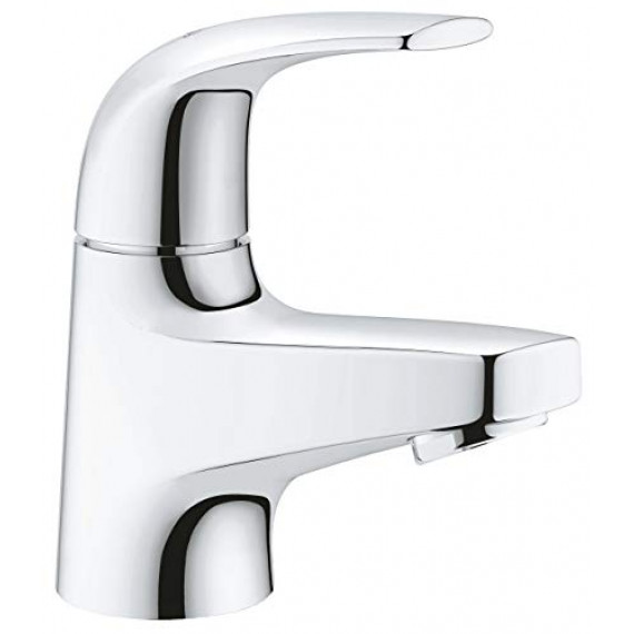 Grohe Robinet lave-mains Start Curve XS, chrome, 20576000 (Import Allemagne)
