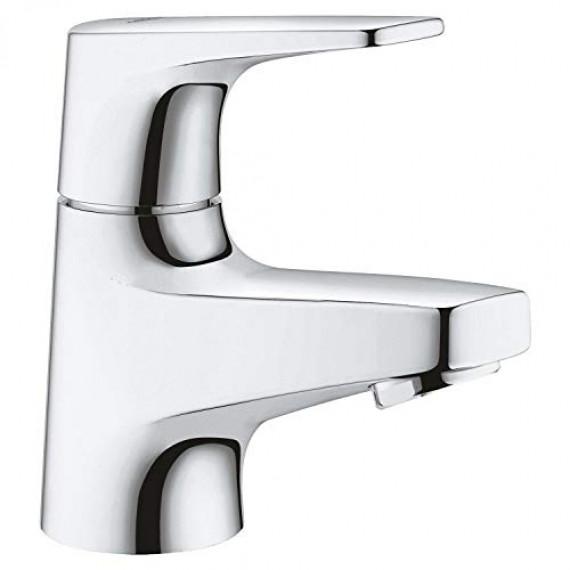 Grohe GROHE 20577000 Robinet à Colonne pour lavabo Start Flow