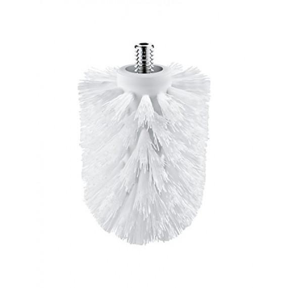 Grohe Tête de Brosse pour Rechange Selection Cube 40870000 (Import Allemagne), Blanc