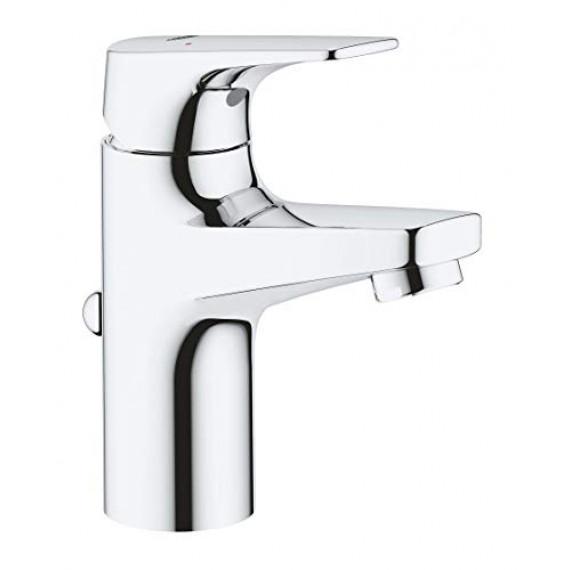 Grohe 23809000 Start Flow Mitigeur monocommande pour lavabo Taille S