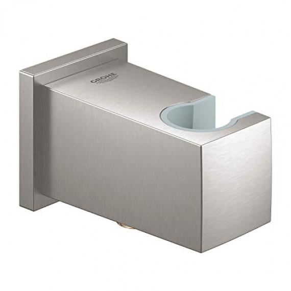 Grohe GROHE Euphoria Cube Coude à Encastrer 26370DC0 (Import Allemagne), Multicolor