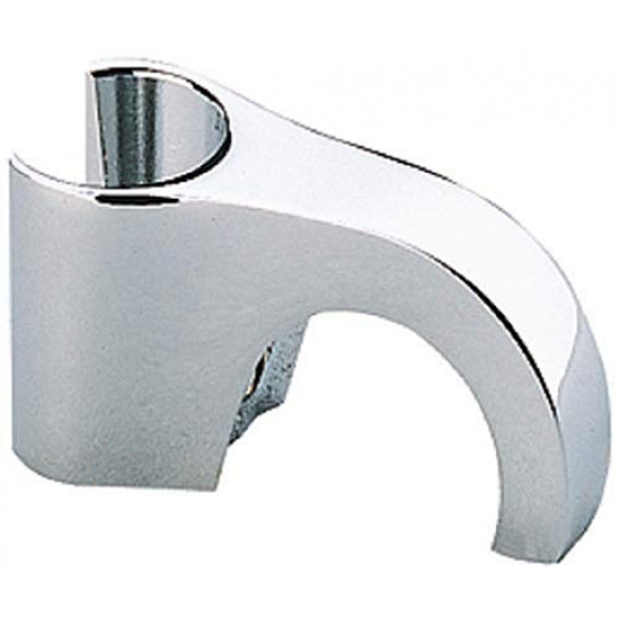 Grohe GROHE 28788000 Support de Douchette Relexa (Import Allemagne)