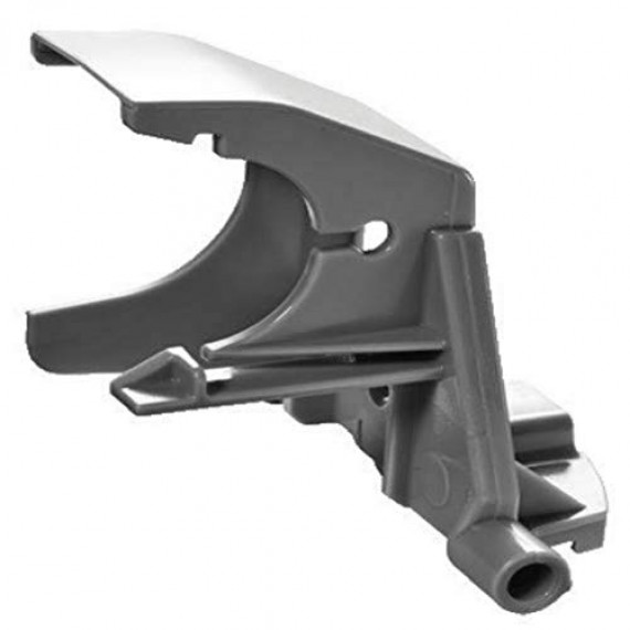 Grohe 42246000Partie Support