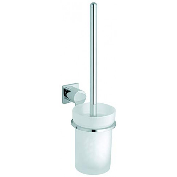 Grohe Porte Balai Wc Allure 40340000 (Import Allemagne)