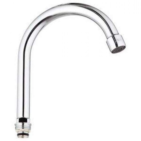 Grohe GROHE 13219000Bec,