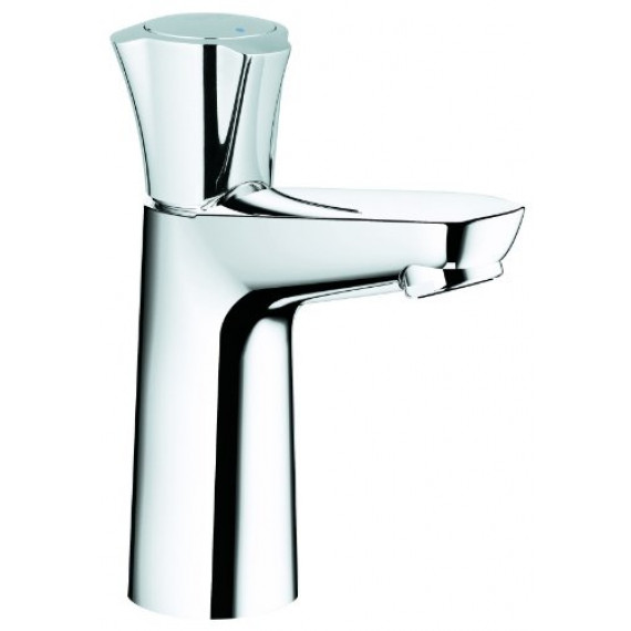 Grohe Robinet Lavabo Costa 20186001 (Import Allemagne)