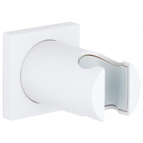Grohe GROHE 27075LS0 support pour douchette rainshower