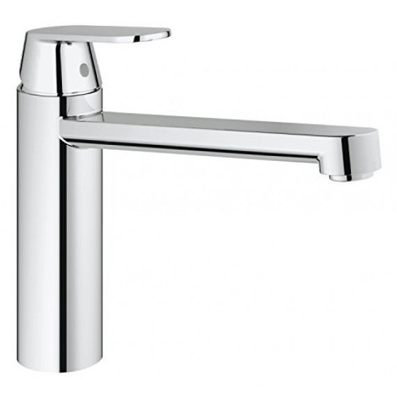 Grohe GROHE