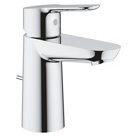 Grohe GROHE 23356000 Robinet mélangeur pour lavabo Chrome 1,2cm,