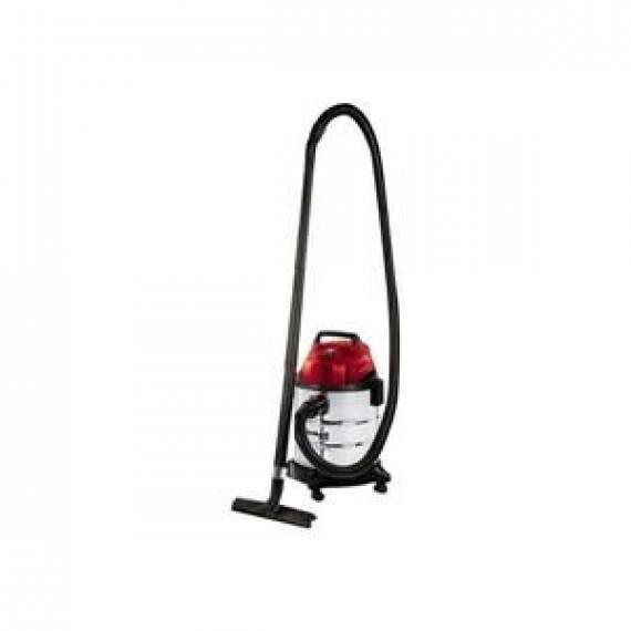 Einhell Aspirateur eau et poussière 1250W