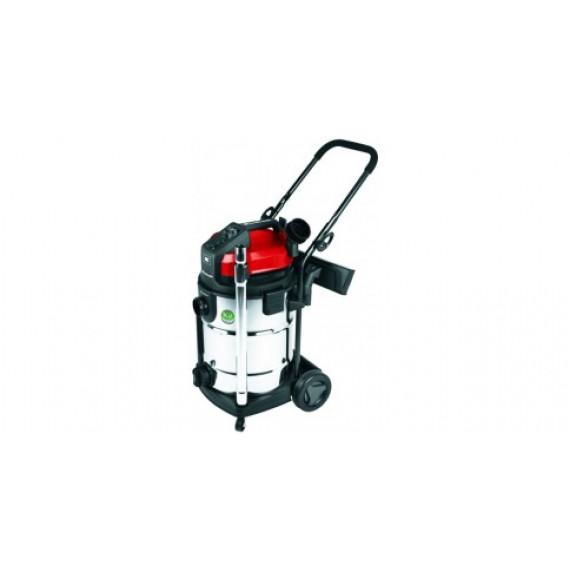 Aspirateur eau et poussière Einhell TE-VC 2230 SA