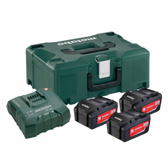 Einhell USB Batterie Adapter