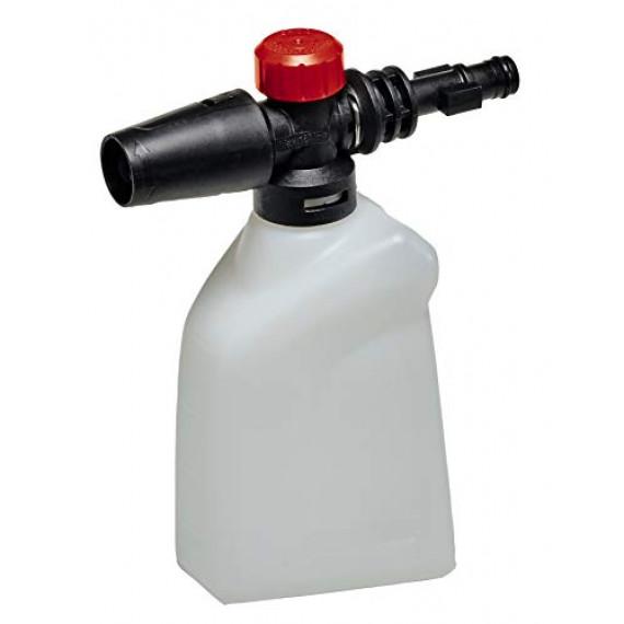 Einhell 4144021 Sprühmittelbehälter Accessoire pour nettoyeur haute pression