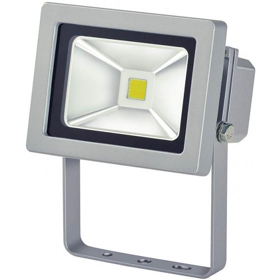 Lampe Brennenstuhl L CN 110 V2