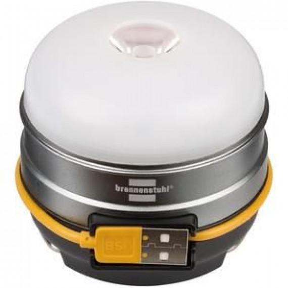 Brennenstuhl 1171540 Lampe portable LED polyvalente