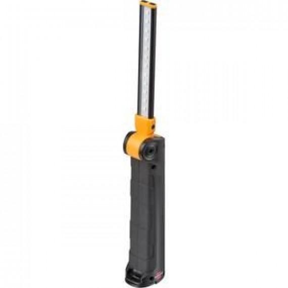 Brennenstuhl 1177370 Lampe portable LED rechargeable