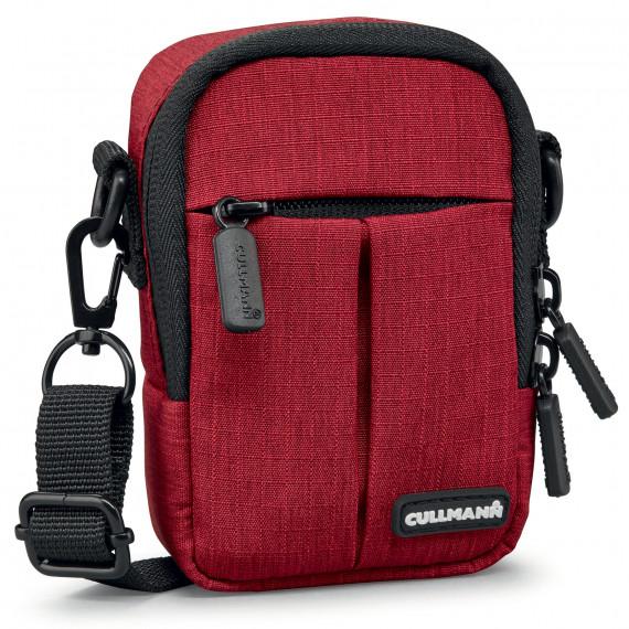 Cullmann Cullmann Malaga Compact 300 Rouge