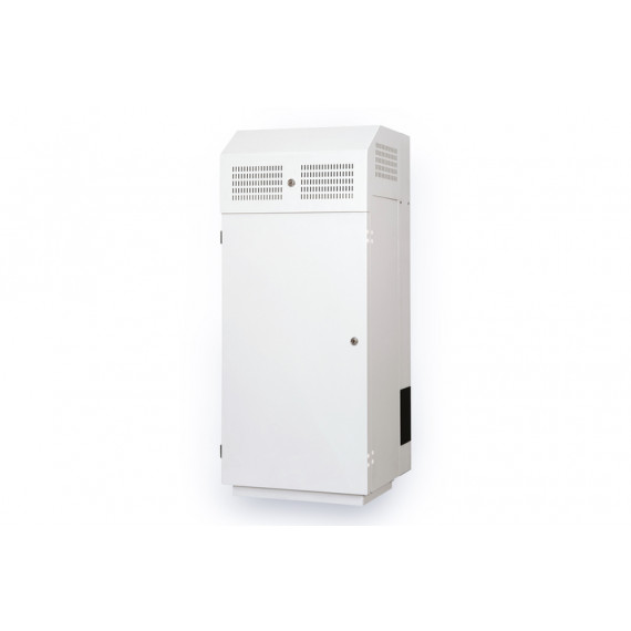 DIGITUS Server Wandgehäuse 1050x500x400 mm