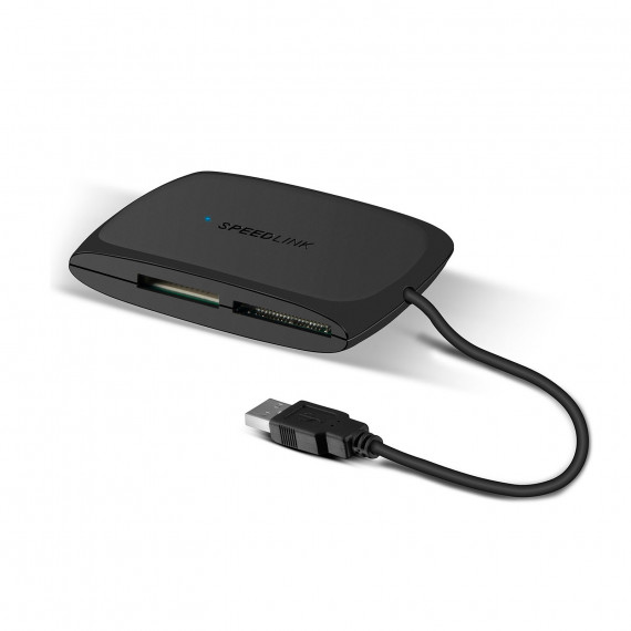 Speedlink Snappy (USB 2.0)