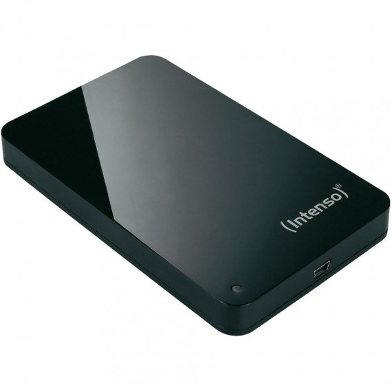 "INTENSO Memory Station 2,5"" 1 TB"