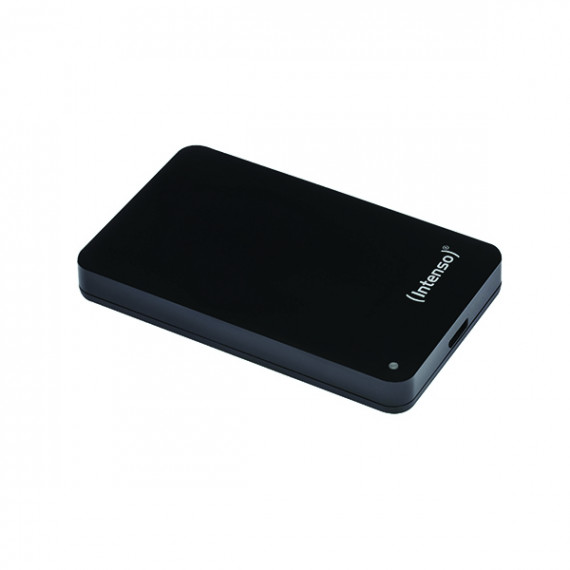 "INTENSO Memory Case 2,5"" 500 GB"