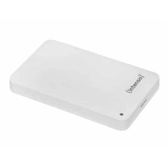 "INTENSO Memory Case 2,5"" 1 TB"