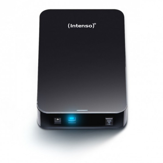 "INTENSO Memory Center 3,5"" USB 3.0 3 TB"