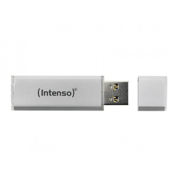INTENSO Alu Line 8 GB