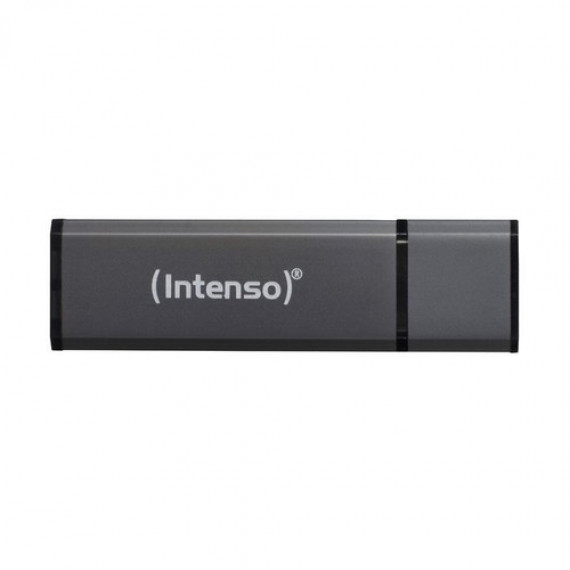 INTENSO Alu Line 16 GB