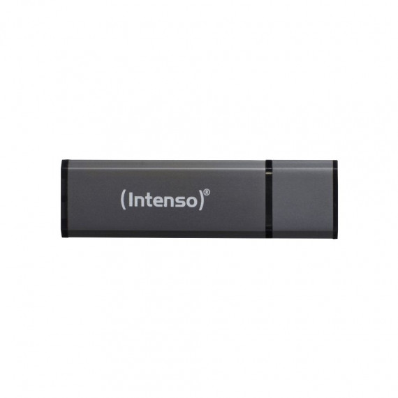 INTENSO Alu Line 32 GB
