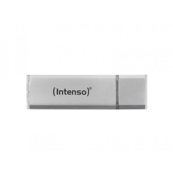 INTENSO Alu Line 4 GB