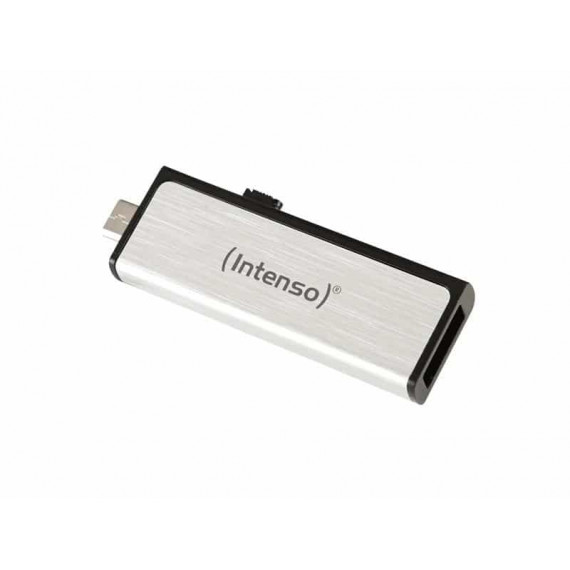 INTENSO Mobile Line 8 GB