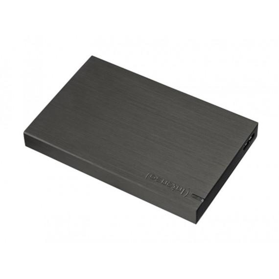 INTENSO Memory Board 1 TB