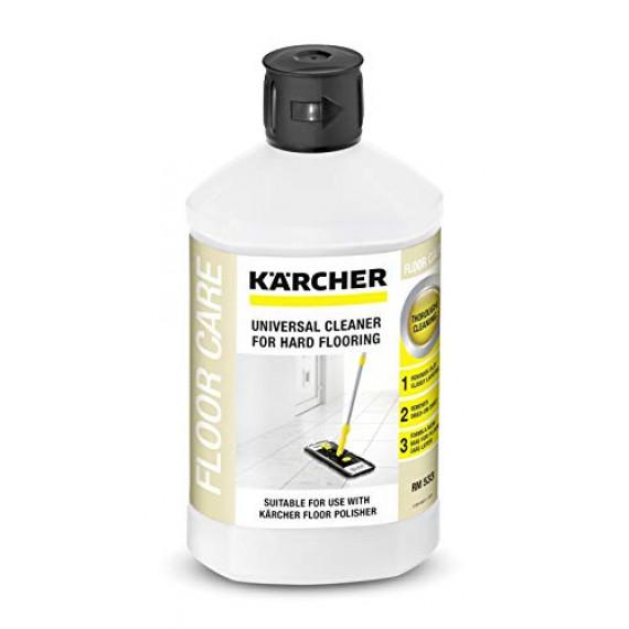 Kärcher 6.295-775.0 matériel de nettoyage