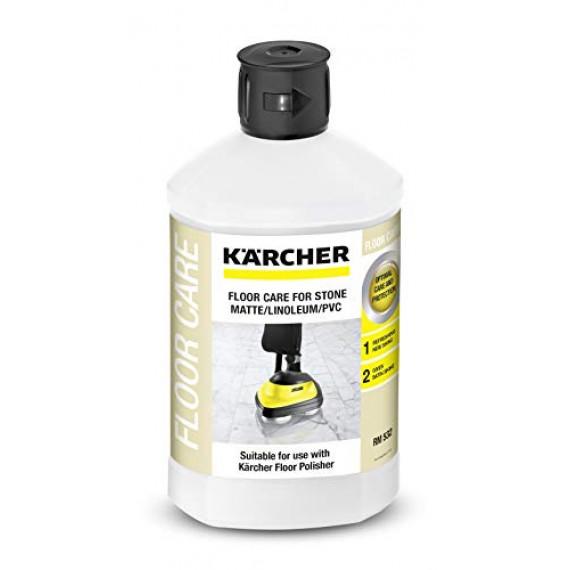 Kärcher 6.295-776.0 matériel de nettoyage