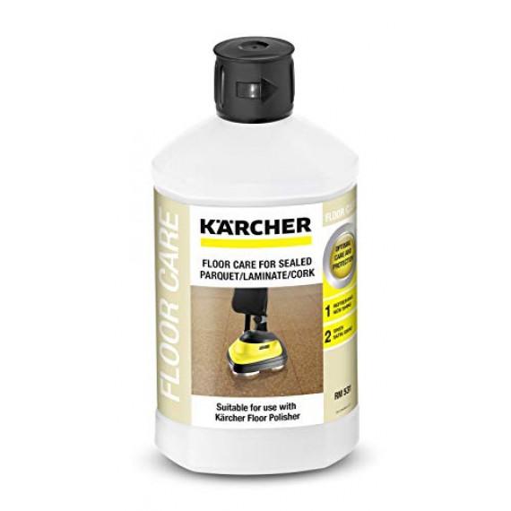 Kärcher 6.295-777.0 matériel de nettoyage